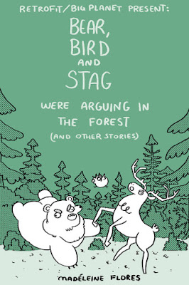 http://retrofit.storenvy.com/products/6152809-bear-bird-and-stag-by-madeleine-flores