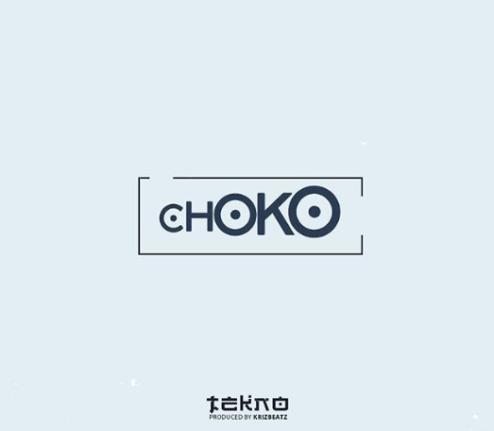 MUSIC:Tekno – Choko