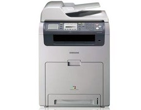 Samsung CLX-6200ND Driver Windows 7, 8, 10, XP
