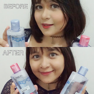 how-to-use-loreal-paris-micellar-water-moisturizing-and-refreshing.jpg