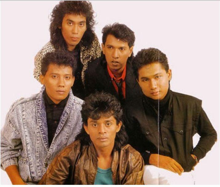 Dawload Lagu Mp3 Tamvan: Download Kumpulan Lagu Mp3 Malaysia Best Hits Full Album