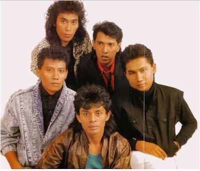 Download Kumpulan Lagu Mp3 Malaysia Best Hits Full Album