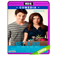 Get a Job (2016) WEB-DL 1080p Audio Ingles 5.1 Subtitulada