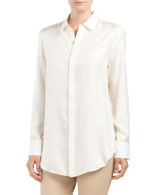 https://api.shopstyle.com/action/apiVisitRetailer?url=http%3A%2F%2Ftjmaxx.tjx.com%2Fstore%2Fjump%2Fproduct%2FMade-In-Usa-Silk-Leroy-Shirt%2F1000129489%3FcolorId%3DNS1064273%26pos%3D1%3A45%26Ntt%3Dsilk%2520top&pid=uid9024-1592032-43