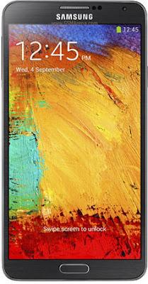 Kelebihan dan Kekurangan Samsung Note 3 Replika, Supercopy, KW
