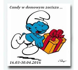 Candy u Ewoz
