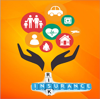 Download Insurance Agents Tips Apk for Android