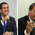Líder opositor venezuelano Juan Guaidó será recebido por Bolsonaro