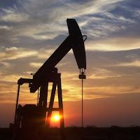 Pourquoi la chute du prix du pétrole fait-elle baisser les marchés financier ?