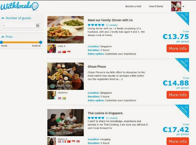 eat withlocals singapore reviews