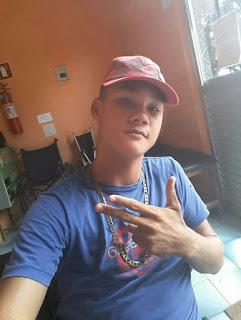 Mais um homicídio em Chapadinha! Jovem é morto a tiros; O pai ficou gravemente ferido