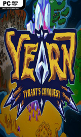 f39iiw - YEARN Tyrants Conquest-TiNYiSO