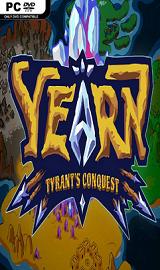 f39iiw - YEARN Tyrants Conquest-TiNYiSO