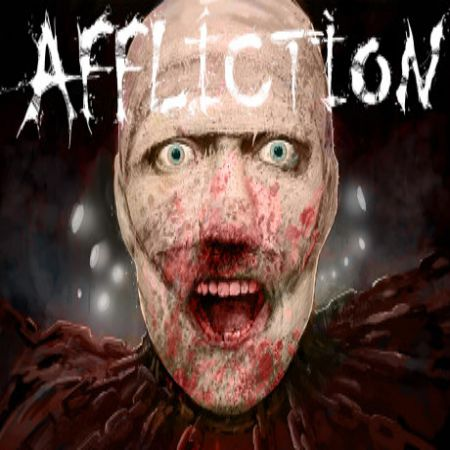 Download Affliction Game For PC