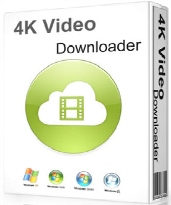 4k-video-downloader-v4.3.0-serial-key-tai-video-tu-youtube, 4k Video Downloader v4.3.0 Serial Key – Tải video từ Youtube