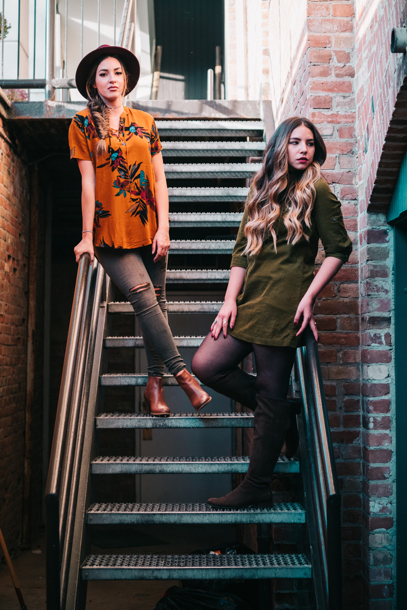 fashion blogger, utah fashion bloggers, bloggers to work with
