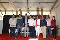 Tiger Shroff Launches Mumbai International Motor Show 2017 019.JPG