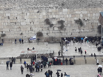 """jewish singles in shiloh 'here to stay' in shilo  jewish burial sites dating to  one bore the greek inscription """"village of shiloh"""" get jewish week's newsletter by email and."""