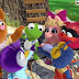 5 motivos para você assistir Muppet Babies com as crianças!