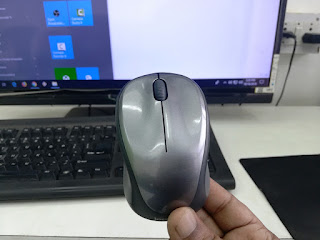 Logitech M235 Best Budget Wireless Mouse Unboxing & Testing, Logitech unboxing M235 Wireless Mouse & testing, best wireless gaming mouse, 2018 new mouse, Bluetooth mouse, budget video editing mouse, Logitech wireless mouse, latest mouse, best mice for gaming & editing, price & specification, long battery wi-fi mouse, 1 year battery mouse, wireless mouse for tv laptop desktop pc, best wireless mouse for phone & tablet,   Logitech M235 Wireless Mouse.. click here for price & specification  #LogitechMouse