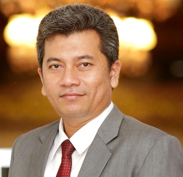 Pemerintah Turki Bebaskan Mahasiswi Aceh