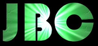 Edição de Janeiro 2017 - JBC