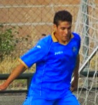 Emiliano Buendia