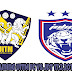 Live Streaming UiTM FC vs JDT 17.3.2018 Piala FA