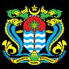 Thumbnail image for Jawatan Kosong di Majlis Bandaraya Pulau Pinang (MPPP) – 29 Mac 2019