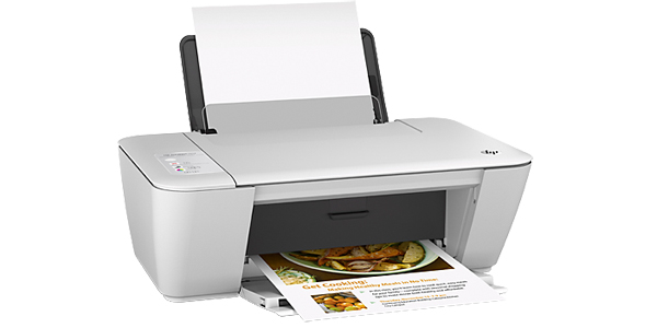 Download Driver HP Deskjet 1513