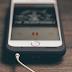 ¿Qué tipo de música debe escuchar un cristiano?