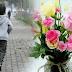 Seorang Bocah Laki-laki Memesan Karangan Bunga Selama 60 Tahun untuk Ulang Tahun Ibunya, Kebenaran Muncul Ketika Penjual Bunga Mengirimkan Bunga kepada Ibunya!