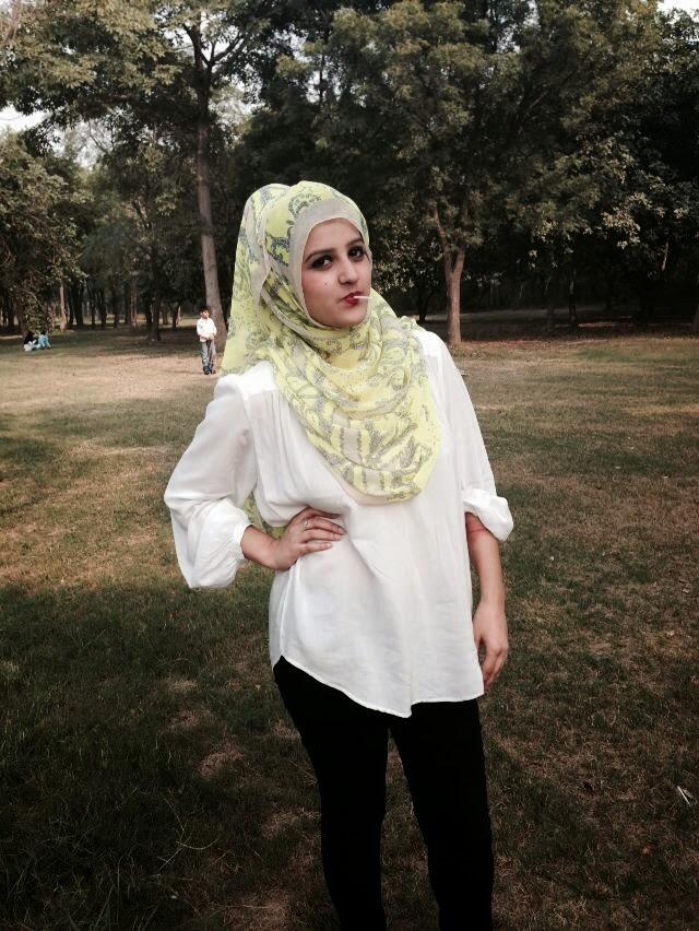 Hot Desi Pakistani Girls Photos In Hijab Photos - Beautiful Desi Sexy Girls Hot Videos Cute -6230