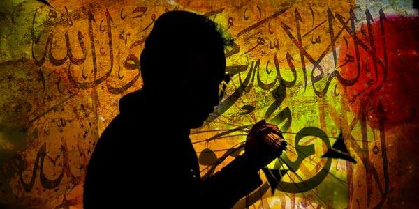 Sebaik Apapun, Tanpa Syahadat, Sia-Sia Amalnya