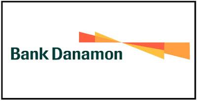 kta-bank-danamon-2019-tips-agar-proses-cepat-langsung-cair