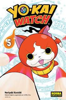 http://nuevavalquirias.com/yo-kai-watch-manga-comprar.html
