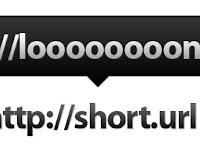7 Daftar Short URL Paling Populer Tanpa Daftar
