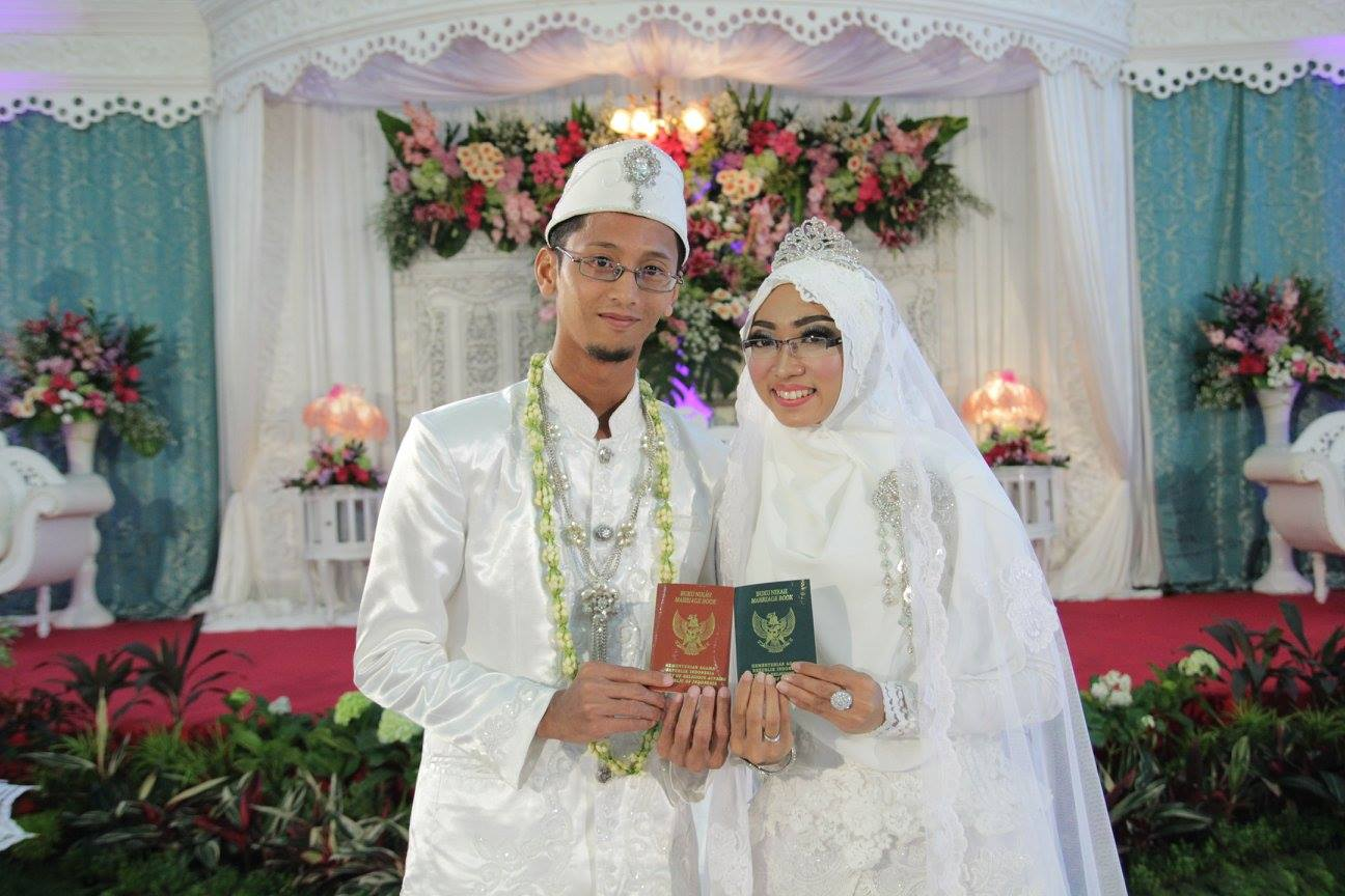 Ahmad Yasin's Blog