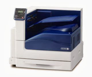 Download Driver Printer Laser A3 Xerox DocuPrint C5005d
