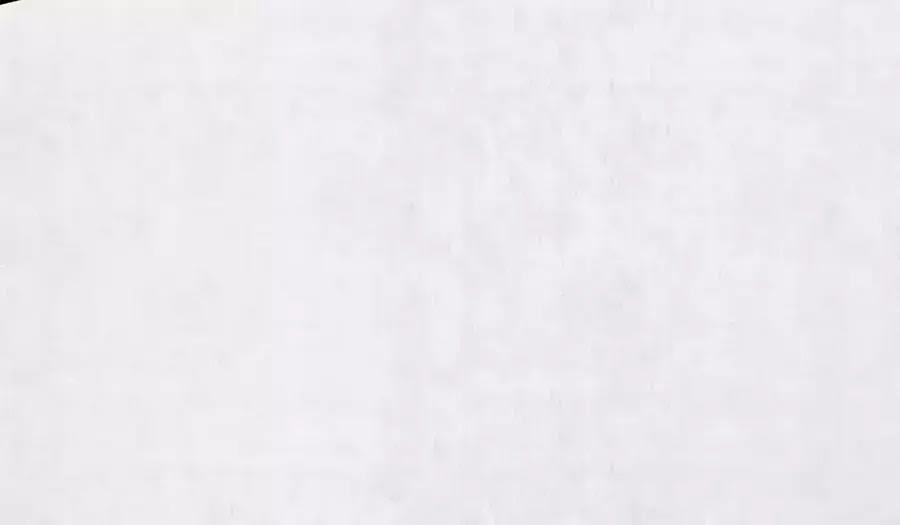 Hoạn Phi Hoàn Triều chap 50 - Trang 54