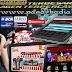 Hadiahpasar | Situs togel | Agen Judi Online | Aman & Terpercaya