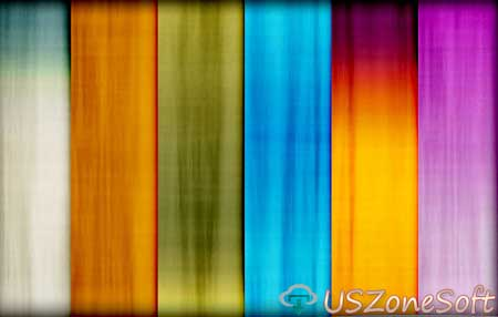 Fabric Photoshop Patterns Beautiful Stylish personal commercial business premium design .pat or .zip file free download