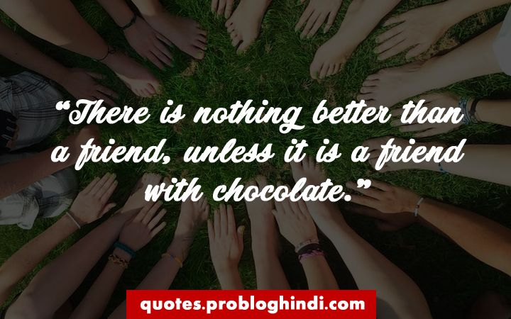 Short Quotes About Friendship. Most Beautiful Short ...