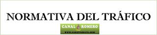 http://www.canalromero.com/p/normas-del-trafico.html