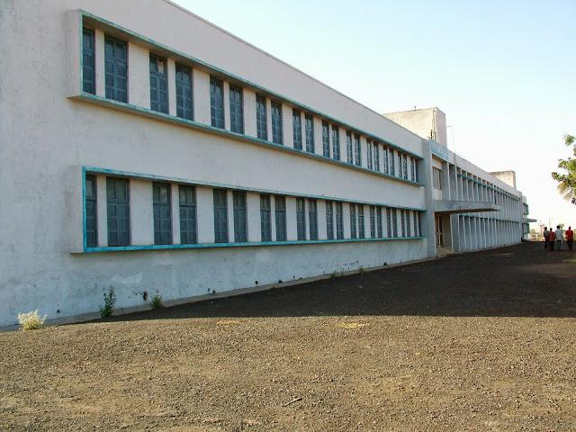 polytecnic-jhabua-recuirement-शासकीय पॉलीटेक्निक महाविद्यालय, झाबुआ (म.प्र.)