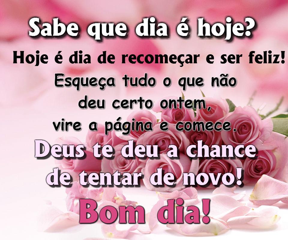 Imagem De Bom Dia Evangélica: Mensagem De Bom Dia Evangelica Para Facebook