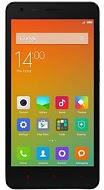 harga baru Xiaomi Redmi 2 Prime, harga bekas Xiaomi Redmi 2 Prime