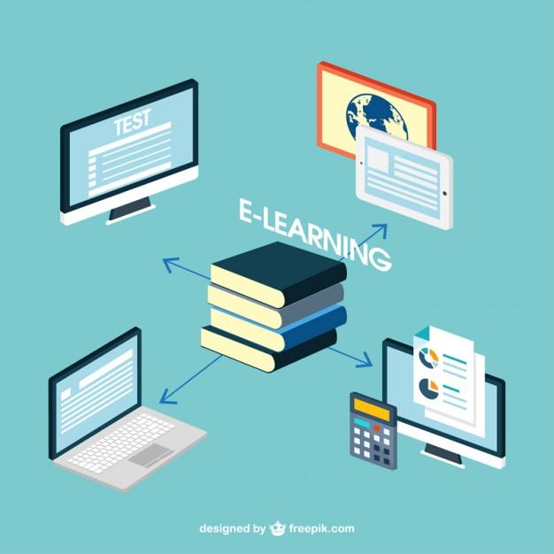 Basic Computer Courses Training Institute in Dwarka Delhi