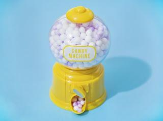 chewing-gum,www.healthnote25.com