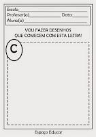 https://www.espacoeducar.net/2015/02/atividades-de-alfabetizacao-para.html